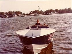 Does Sutphen still build new boats?-greatadventurefront.jpg