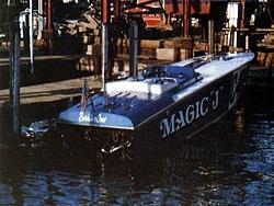 Does Sutphen still build new boats?-magicj2.jpg