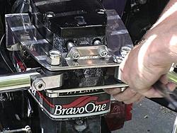 steering quiz...-hydraulic-steering-install-013.jpg