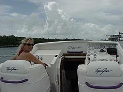 Boatin with The Spy....-d1.jpg