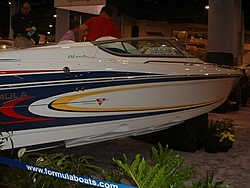 what a stupid boat...-292.jpg