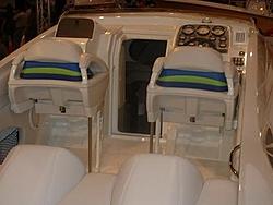 what a stupid boat...-30-baja-cockpit.jpg