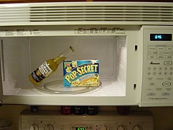 Whatever happened to Lick This-dsc01298.jpg