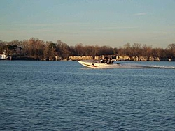 One last run on Lake Michigan with Nauti Kitty (many more Pics)-2.jpg