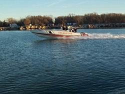 One last run on Lake Michigan with Nauti Kitty (many more Pics)-3.jpg