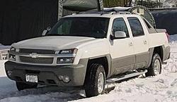 Chevrolet Avalanche 2500-fl.jpg