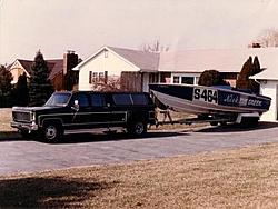 Does Sutphen still build new boats?-magic-j-trailer.jpg