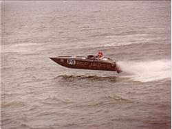 Does Sutphen still build new boats?-viper.jpg