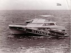Check Boat Blues-36cig.jpg