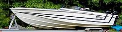 Does Sutphen still build new boats?-ontrailer-copy.jpg