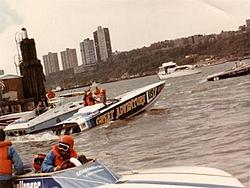 Does Sutphen still build new boats?-greatadventureus1-2.jpg