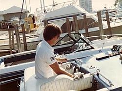 Does Sutphen still build new boats?-magic-j-cockpit2.jpg