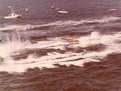 Does Sutphen still build new boats?-p122.jpg