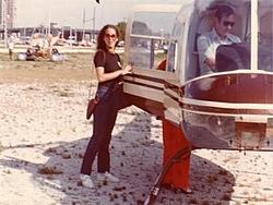 Does Sutphen still build new boats?-mom.jpg