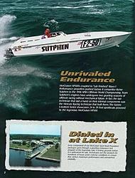 Does Sutphen still build new boats?-boat.jpg