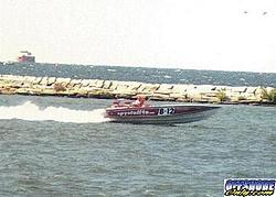 Does Sutphen still build new boats?-927cleveland_2001-med.jpg