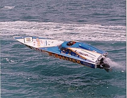 Members with boats worth less than 100K??-high-daytona-2001.jpg