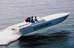 Anyone heard about BAYLINERS NEW 32 Offshore with Twin 525s??-my-sut2-ii.jpg