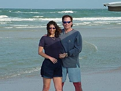 Figure Out Who is Who-copy-copy-jacksonville-009.jpg