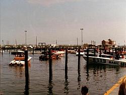 Does Sutphen still build new boats?-magicjem.jpg