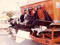 Does Sutphen still build new boats?-infernodrives.jpg