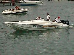 Western New York Fun Run Awas a blast-no.-1-pace-boat.jpg