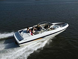Anyone heard about BAYLINERS NEW 32 Offshore with Twin 525s??-34881_p_t_640x480.jpg