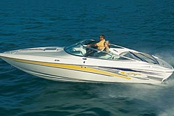 Anyone heard about BAYLINERS NEW 32 Offshore with Twin 525s??-35026_p_t_360x240_image02.jpg