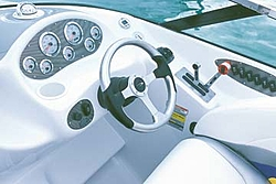 Anyone heard about BAYLINERS NEW 32 Offshore with Twin 525s??-35026_p_t_360x240_image12.jpg