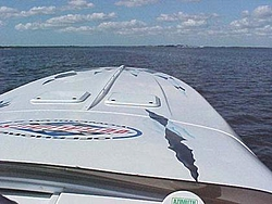 Boating on New Years day-bb1.jpg