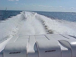 Boating on New Years day-bb2.jpg