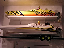 RC Boats lets see the Pics-rc-4-sale.jpg