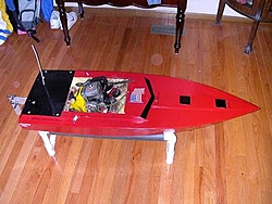 RC Boats lets see the Pics-scarab-top-view.jpg