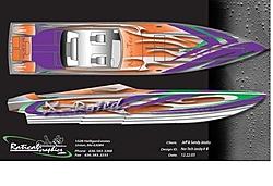 Paint job on 4300 NorTech - Xcess Wetness-nor-tech-jassby-_4-1.jpg