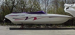 35 Fountain in New Baltimore, MI - Anyone know this boat?-62890486_1.jpg