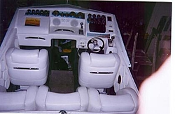 One last run on Lake Michigan with Nauti Kitty (many more Pics)-interior-pic-2.jpg