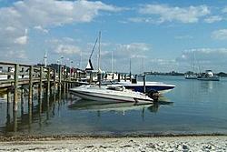 New Years Day Fun Run Pics. (Sarasota)-boats-mar-vista-2-.jpg