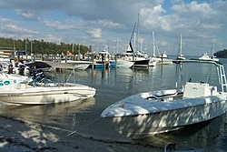 New Years Day Fun Run Pics. (Sarasota)-boats-mar-vista.jpg