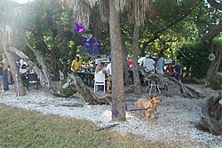 New Years Day Fun Run Pics. (Sarasota)-mar-vista-lunch-gang.jpg