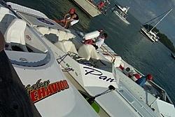 New Years Day Fun Run Pics. (Sarasota)-raft-off.jpg