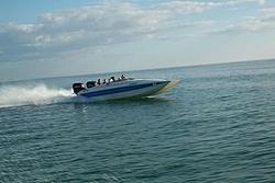 New Years Day Fun Run Pics. (Sarasota)-ryan%5Cs-lake-boat-large-.jpg