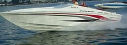 New Years Day Fun Run Pics. (Sarasota)-sonic-lake-boat.jpg