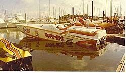It's back... again...-bubbleboat1.jpg