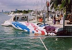 It's back... again...-bubbleboat2.jpg