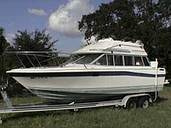 Anyone heard about BAYLINERS NEW 32 Offshore with Twin 525s??-00374554002.jpg