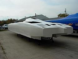 2004 Miami Boat Show-tcat.jpg