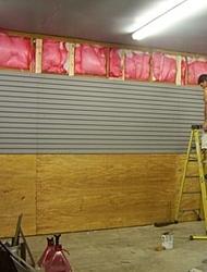 Show us your garages/shops!-shop1.jpg
