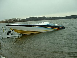 First Run On Lake Mich 2004 Nauti Kitty at it again (Pics)-dscf0002.jpg