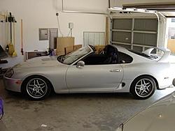 Looking For Twin Turbo Supra-dsc00009.jpg