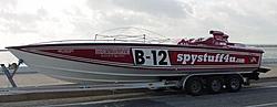 Does Sutphen still build new boats?-b12corpus.jpg